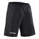 365 Coolfeel Shorts