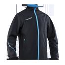 365 Soft Tech Jacket