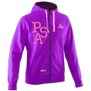 PSA Hood 2.0 Women