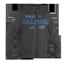 Property of Salming Zip Hood